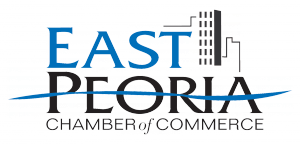 Workers Compensation Attorney East Peoria IL