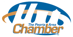 Personal Injury Attorney Peoria IL