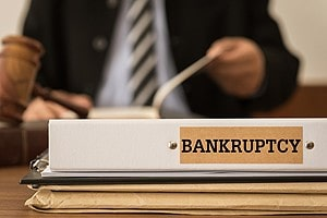 Bankruptcy Lawyers East Peoria IL