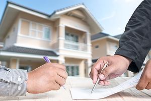 Real Estate Law Peoria IL