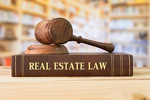 Real Estate Law East Peoria IL